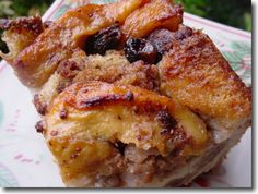 sweet potato cobbler - Google Search