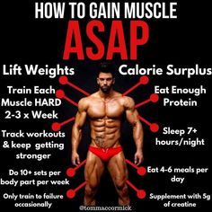 Create Explosive Muscle Mass With This Full Body Gain Tyre Workout Tire Workout, Gym Workout Chart, Track Workout, Gym Workout Tips, Workout Men, Workout Schedule, Workout Routines, Cardio, Sport Fitness