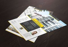 Broschüre für Immobilienmakler jetzt nur € 150,00 Info: http://www ...