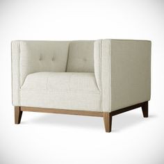 Gus l Atwood Chair
