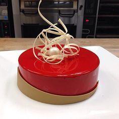 glacage recipe - Google'da Ara