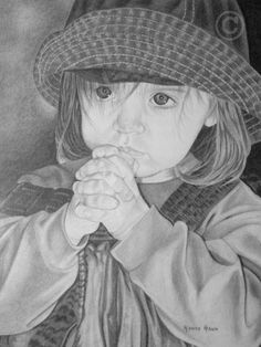 asending Angel Drawings in Pencil - Bing Images Easy Pencil Drawings, Nature Sketches Pencil, Beautiful Pencil Drawings, Cool Sketches, Art Drawings, Drawing Programs, Angel Drawing, Winnie The Pooh, Graphite Drawings
