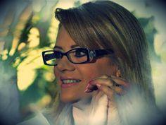 Erika Buenfil como #VictoriaBalvanera en #AmoresVerdaderos