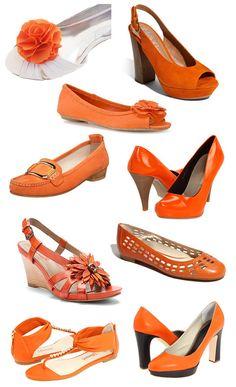 fall-orange-shoes