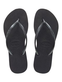 677c37f3c96c6d havianas. most comfortable flip flops I ve ever worn in my life. Only