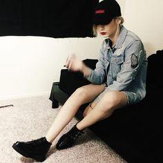 Amanda Steele (@makeupbymandy24) • Instagram photos and videos