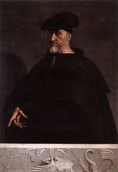 Una lettera di re Carlo V di Spagna, inviata da Valladolid 20 marzo 1537, indirizzata ad Andrea Doria è stata battuta all'asta a Roma per 6.250 euro