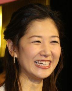 【画像】NHK桑子真帆アナの「消えた」騒動 NHKは「休暇を取っていた」と説明 - ライブドアニュース