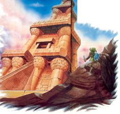 936full-the-legend-of-zelda:-a-link-to-the-past-artwork.jpg (900×859)