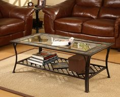 Coffee & Side Tables - Overstock™ Shopping - The Best Prices Online