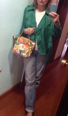 Details about Moda complementos mujer: Bolso bandolera cuero negro nuevo asa larga de Lurueña