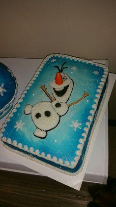 Olaf..                                                       …