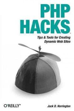 PHP Hacks (Paperback)                                                       …