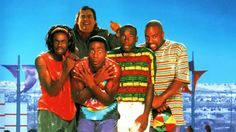 In 1988, the Canadian city of Calgary played host to the world at the Winter Olympics, and the Games fast made headlines for the improbable Jamaican bobsleigh team.  COOL RUNNINGS!