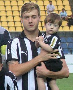 BotafogoDePrimeira: Botafogo teme pressão sobre mais jovens e tem pres...
