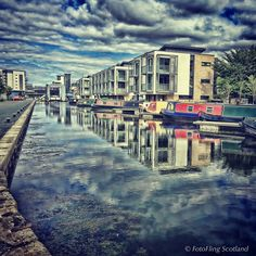 FotoFling Scotland's Gallery of Photographs presented by Edinburgh based kilted shooter Richard Findlay showing life with a little Scottish twist Edinburgh, Scotland, Gallery, Photography, Life, Instagram, Photograph, Fotografie, Photo Shoot