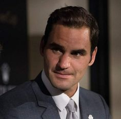 Roger Federer Kim Clijsters, Roger Federer, Tennis Players, Prince, Poetry, King, Search, Celebrities, Sports