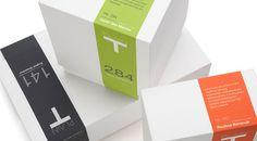 Plain T : Design minimaliste