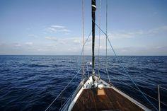 沖縄にて出航 2015ss 撮影