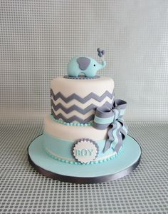 Baby shower  2 https://founterior.com/make-baby-party-unforgettable/
