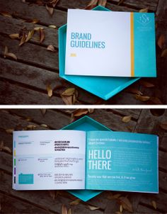 The Storytelling Non-Profit brand guidelines, brand guidebook. Building a brand requires dedication to brand standards! : ) | by Fuze Branding