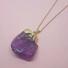 Lady K Jewellery shop, silver artisan handmade jewellery made in the Lake District. Jewelry Shop, Jewelry Design, Jewelry Making, Silver Necklaces, Sterling Silver Jewelry, Artisan Jewelry, Handmade Jewelry, Designer Silver Jewellery, Purple Quartz