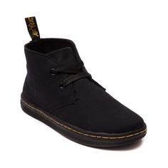 Shop for Womens Dr. Martens Etty Boot in Black at Journeys Shoes. Shop today bc452b8fc2d