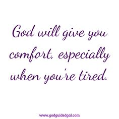 Tired but Comfortable - God-Guided Gal Gardening Gloves, Tired, Give It To Me, God, Bible, Posts, Dios, Biblia, Messages