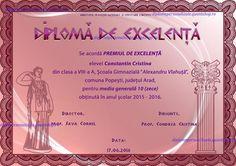 C302-Diploma-excelenta-cl-a-VIIIa-personalizata-Model-07A.jpg (800×566)