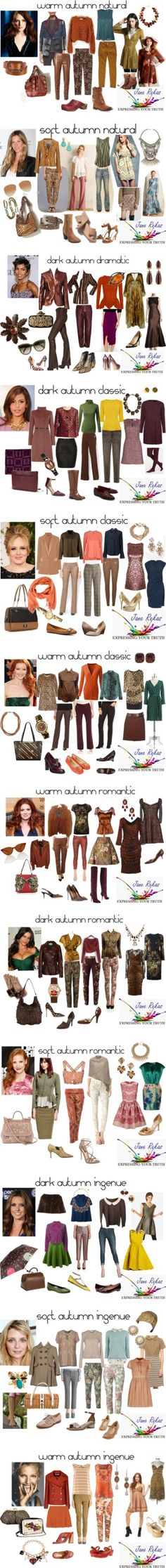 Autumn in McJimsey/Northrup Styles by expressingyourtruth on Polyvore featuring JULIANNE, Free People, Tina+Jo, Maiyet, True Religion, Shamask, Gucci, Campomaggi, Sanita and Momewear