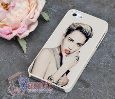 Miley Cyrus Punk Rock Case iPhone, iPad, Samsung Galaxy & HTC One Cases