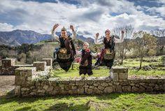 1,2,3 Asturias¡¡¡