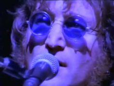 John Lennon - Imagine - TRADUÇÃO CC