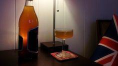 Lets have a drink! #LARPstyle