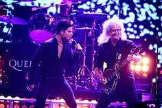 Current Talk from Brian May on Possible Queenbert Shows! - http://adam-lambert.org/current-talk-from-brian-may-on-possible-queenbert-shows/