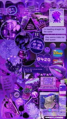 Iphone Wallpaper Aesthetic Iphone awesome wallpaper design 2385 Great Pins Iphone Wallpapers is part of Purple wallpaper [ad Iphone awesome wallpaper design 2385 Great Pins [ad Source by - Bad Girl Wallpaper, Purple Wallpaper Iphone, Iphone Wallpaper Tumblr Aesthetic, Iphone Background Wallpaper, Retro Wallpaper, Aesthetic Pastel Wallpaper, Tumblr Wallpaper, Aesthetic Wallpapers, Painting Wallpaper
