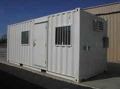 Looking for portable storage rentals in San Diego CA? Coronado Mobile Storage offers self storage units for rent with fast delivery and affordable prices. Self Storage Units, Built In Storage, Storage Bins, Storage Containers For Sale, Moving Containers, Container Van, Container Office, Container Houses, Container Design