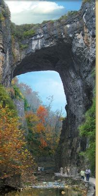 Things To Do In Virginia - Attractions In Virginia Awesome