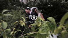 Alden Castle: Shayna & David  #mcelroyweddings #relivethemoment #weddingvideo #weddingcinematography #cinematicweddingvideography #wedding #bostonweddingvideography #aldencastle