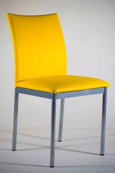 silla comedor ipanema juego living de caño directo fabrica