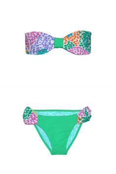 my perfect mikini bikini