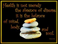 Weighing The Facts: Recovery Quote Of The Week: January 23, 2009