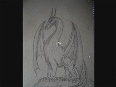 Here you will get some of the finest tutorials on how to draw a dragon by hand or in Photoshop. Game Of Thrones Dragons, Photoshop, Drawing Tutorials, Drawings, Design, Art, Art Background, Kunst, Draw