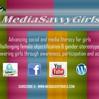 Empowering Young Girls through Social and Media Literacy Education