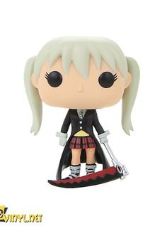 http://popvinyl.net/news/naruto-soul-eater-and-fairy-tail-anime-pops-incoming/ #anime