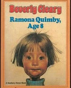 Loved her books
