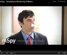 """Cell Phone Spy"" #Cell #Phone #Tracking Features"