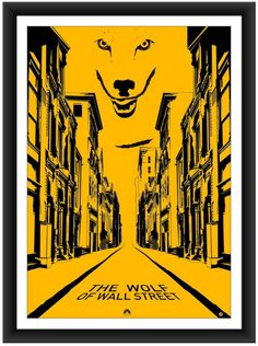 _doaly-the-wolf-of-wall-street