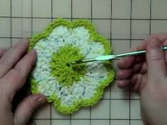 ▶ Springtime Coasters Part One - YouTube