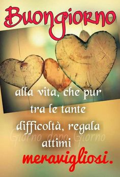 Le migliori immagini di amore, immagini romantiche, le foto, l'amore, le immagini WhatsApp per le immagini sarcasmo facebook e frasi di sarcasmo Good Day, Good Morning, Italian Memes, Happy Week, Day For Night, Encouragement, Faith, Thoughts, Genere
